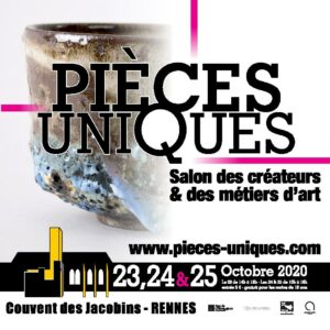 expo-rennes